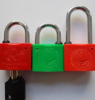 电力表箱锁图片/电力表箱锁样板图 (4)