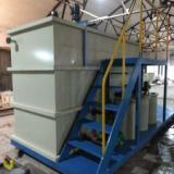 恩越环保生活废水处理设备 恩越一体化工业废水处理设备