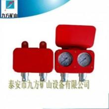 综采测压双表_综采支架测压双表生产厂家图片