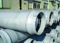 上海PVC给水管供应商 江苏PVC农田灌溉管厂家 江苏PVC农田灌溉管价格 PVC农田灌溉管厂家直销