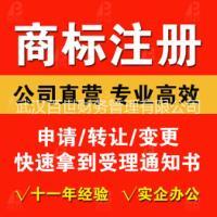知识产权商标
