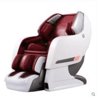 荣泰按摩椅RT-8600S