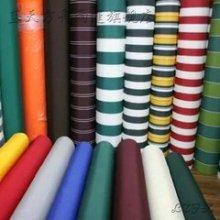 彩色遮阳蓬布 防水防晒蓬布 优质加厚耐磨面料 厂家多色现货批发批发