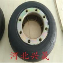矿用电机车轮胎体  马丁轮胎体批发
