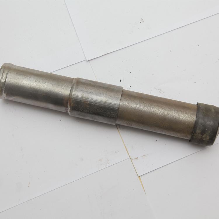 盐城声测管图片/盐城声测管样板图 (1)