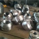 蒂瑞克厂家供应 304 316L不锈钢承插焊 螺纹 内外丝活接头