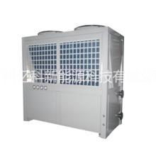中央空调电话 中央空调厂家 空调大量高价回收 中央空调高价大量回收批发