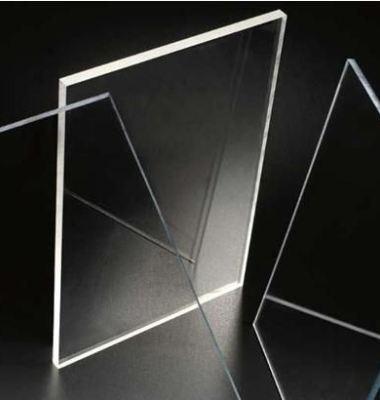 陕西PC耐力阳光板图片/陕西PC耐力阳光板样板图 (3)