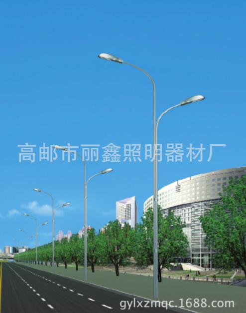 供应LED路灯头 福建路灯厂家 100W新农村道路照明灯 美丽乡村路灯 照明灯供应商