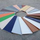 外墙保温工程建筑材料 聚氨酯保温 聚氨酯保温板 外墙装饰板
