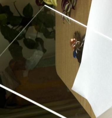 陕西PC耐力阳光板图片/陕西PC耐力阳光板样板图 (1)