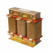 低压串联电抗器-德州信平批发