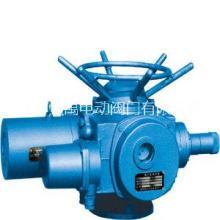 阀门电动装置DZW90,DZW120,DZW180,DZW250 阀门电动执行机构批发