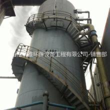 江苏脱硫塔厂家直供图片