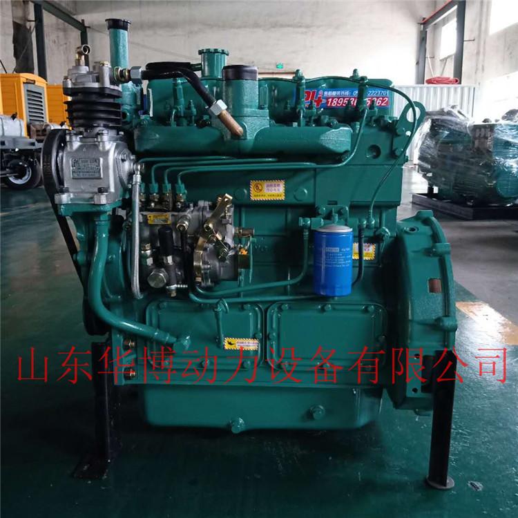 潍坊潍柴4102装潍坊潍柴4102装载机用柴油机载机用柴油机