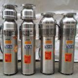 可供304不锈钢喷泉专用泵 不锈钢喷泉泵 不锈钢音乐喷泉泵