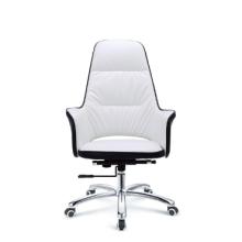 重庆厂家出售大班椅厂家定制批发大班椅批发