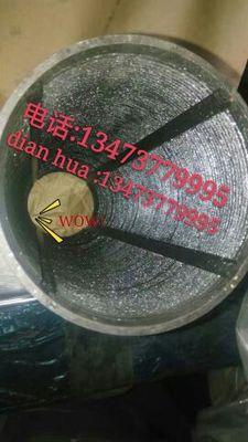 公锥母锥钻杆接头泵配件密封垫销售