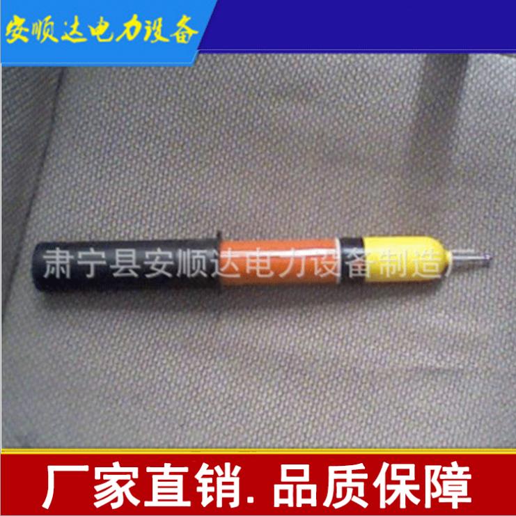 河北伸缩式验电表 河北数字式验电笔 河北测量仪表批发 河北高低压验电笔