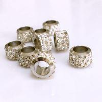 厂家直销铜柱散珠 ,供应散珠,散珠供应商,散珠厂家,散珠生产商,散珠直销
