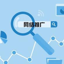 如何做教育培训机构网络营销推广?批发