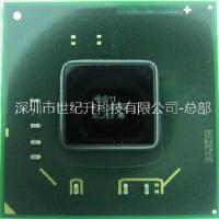 电脑主板芯片FH82HM370 SR40N FH82QM370 SR40D全新原装供应并回收