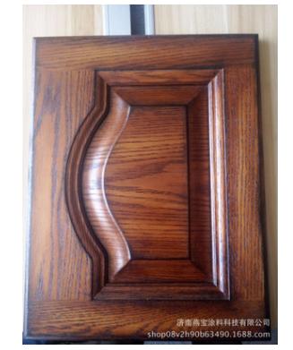 木器涂料销售