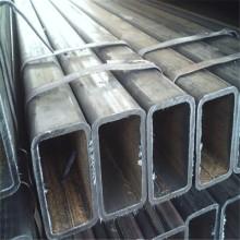 厂家直销异形方管,供应异形方管,异形方管直销,异形方管价格,异形方管生产商,异形方管供应商