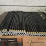 江苏硅钼棒江苏硅碳棒江苏硅钼棒硅碳棒优质低价供应商