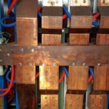 全国供应串联逆变中频电源柜-中频电源柜生产厂家-中频电源柜供应商 串联逆变中频电源柜批发