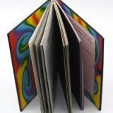 深圳画册批发 画册 画册定制 画册厂家直销 画册设计 画册价格