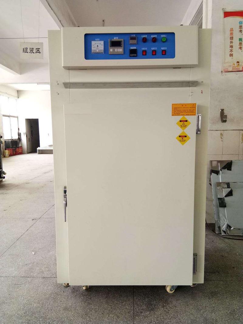 工业高温恒温烤箱 老化干燥箱厂家