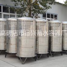 日興牌500升加高不銹鋼水箱專為尺寸受限用戶量身定制細高版!圖片