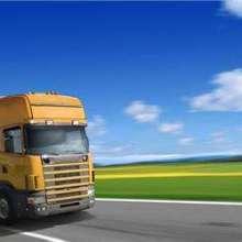 广州至青岛货物运输服务电话 广州至青岛货物整车运输 价格实惠 广州至海南货物运输物流图片