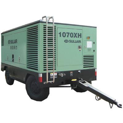 成都美国寿力空压机、美国寿力空压机型号、美国寿力空压机供应商