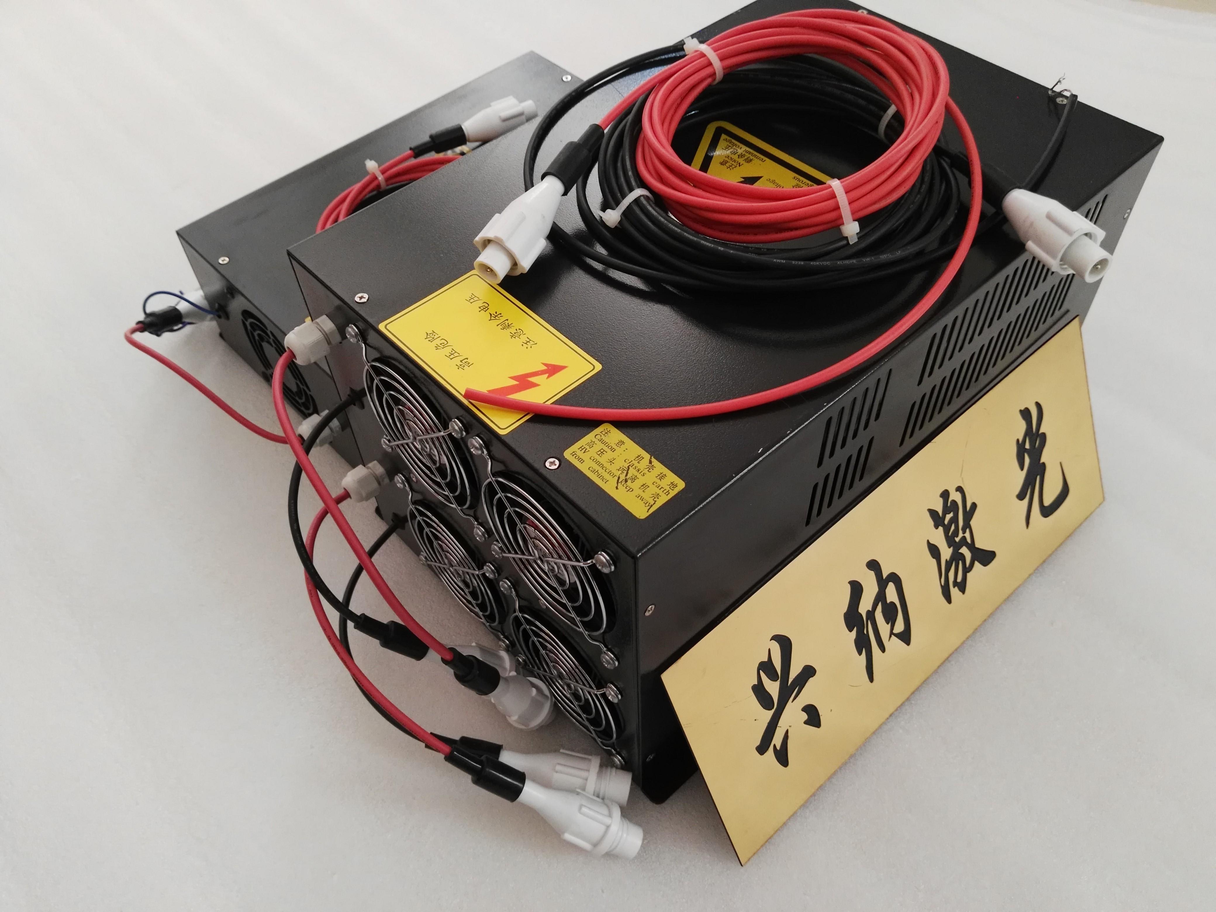 供应电源 激光电源