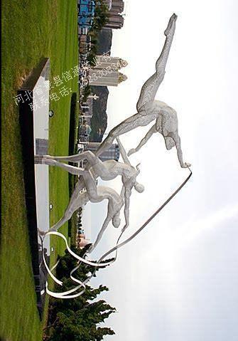 大型城市不锈钢雕塑专业公司@广场、学校、办公区域等 欢迎来电询价!@
