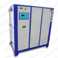 供应吹膜机冷水机