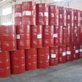 东莞变压器油 东莞变压器油回收