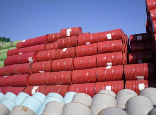 废油 机油 汽轮机油 变压器油 东莞废机油回收