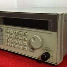Agilent 83620B高频信号发生器图片