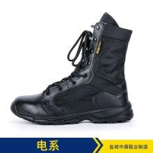 电系 户外鞋 沙漠靴 迷彩鞋 户外鞋批发 品质保证 售后无忧