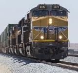利德铁路液袋跟集装箱液袋有什么不同