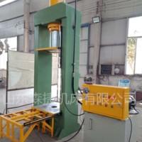 Y22-200T龙门液压机 Y22-200T龙门液压机