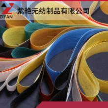 丙纶针刺无纺布厂家-价格-供应商