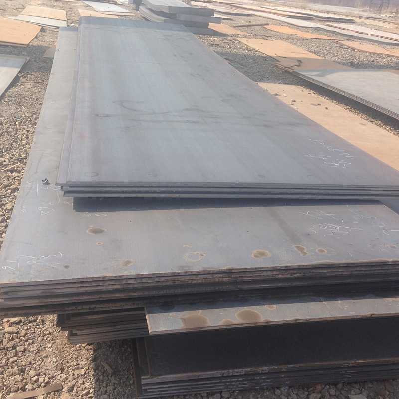 广东M2高速钢薄板批发/6542高速钢薄板/高速钢薄板批发