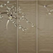 无锡客厅壁画|无锡客厅壁画优质供应商|无锡客厅壁画价格表