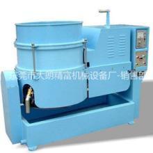 供应120升高速硅胶研磨机图片
