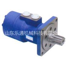 供应行走液压马达旋转液压马达厂家 工程机械液压泵批发价格