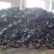 吉林长春废品废旧物资回收图片